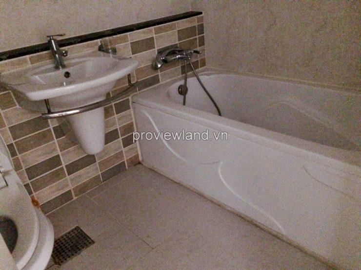 apartments-villas-hcm03150