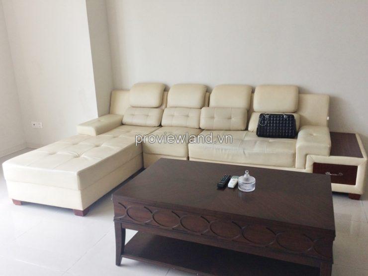 apartments-villas-hcm03151