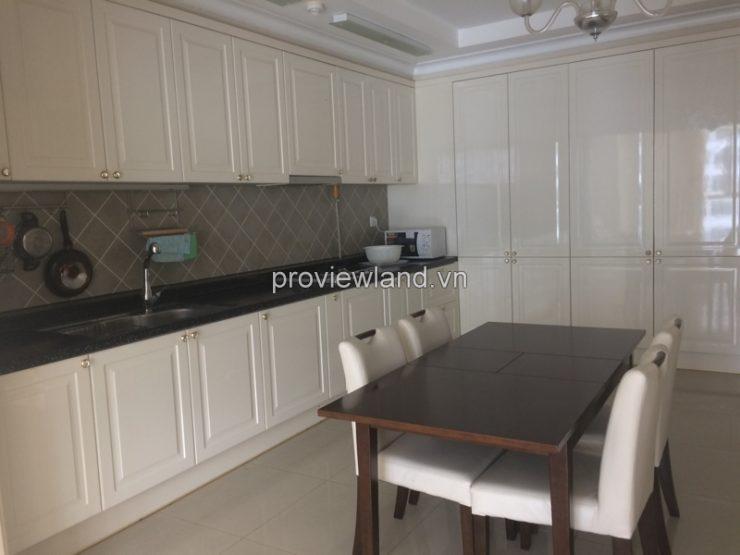 apartments-villas-hcm03152