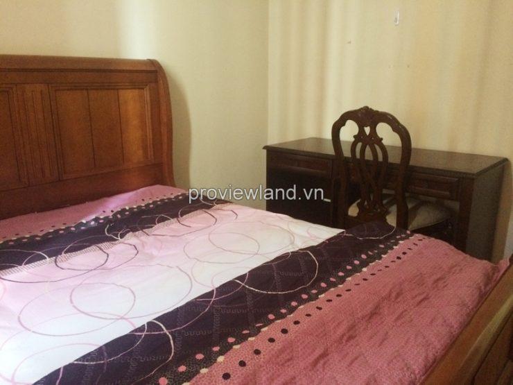 apartments-villas-hcm03154