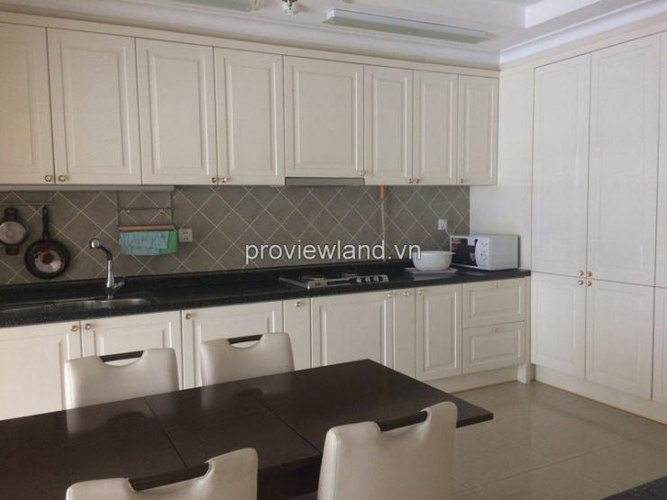 apartments-villas-hcm03156