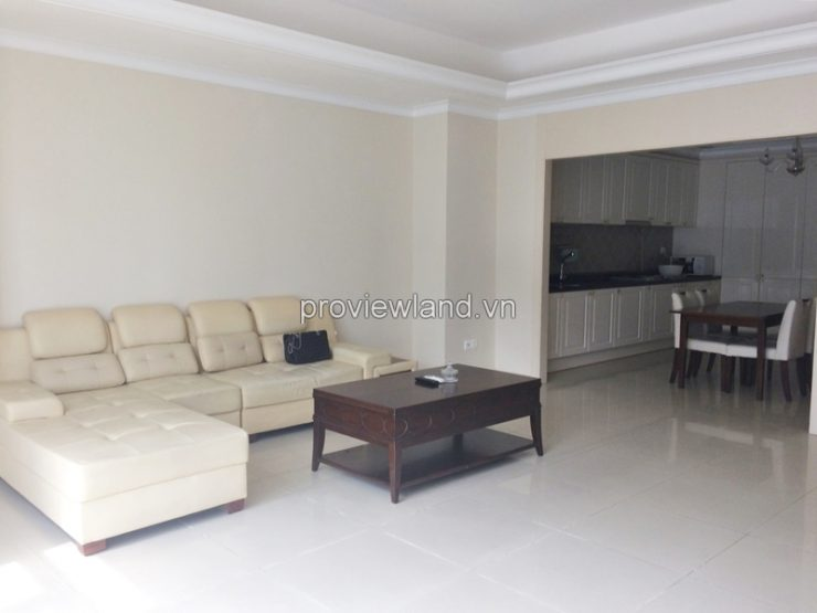 apartments-villas-hcm03157