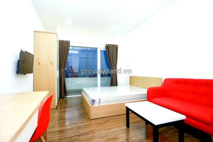 apartments-villas-hcm03159