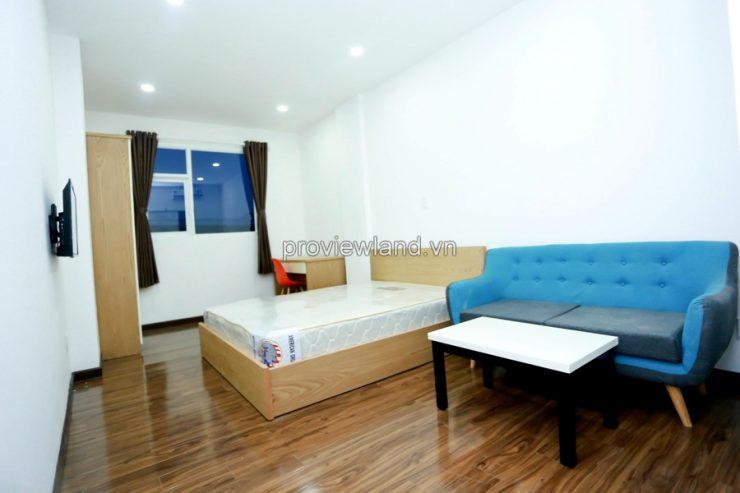 apartments-villas-hcm03160