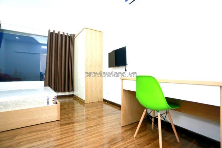 apartments-villas-hcm03161
