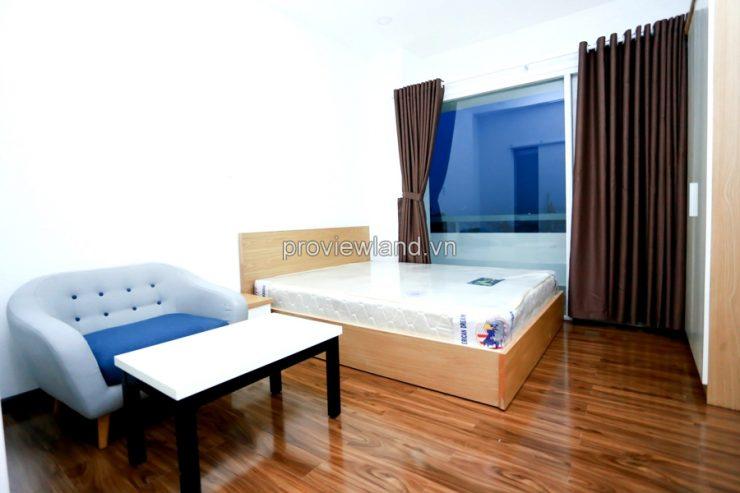 apartments-villas-hcm03162