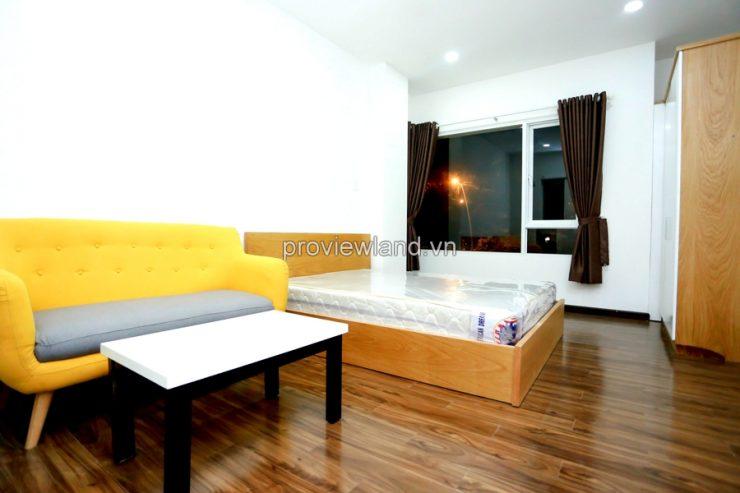 apartments-villas-hcm03163