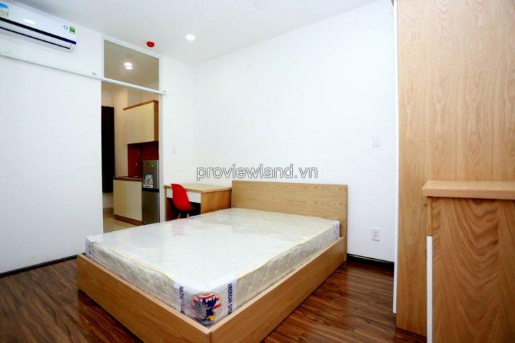 apartments-villas-hcm03164