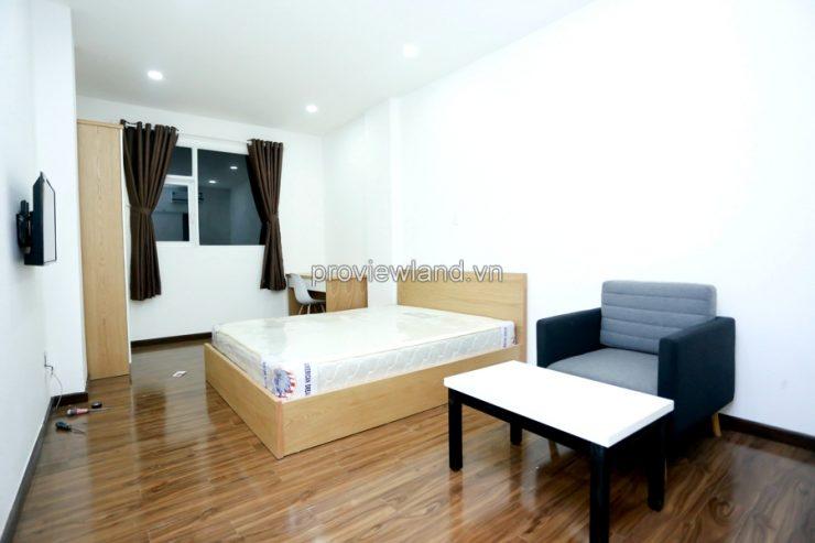 apartments-villas-hcm03165