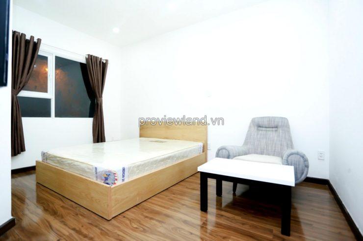 apartments-villas-hcm03167