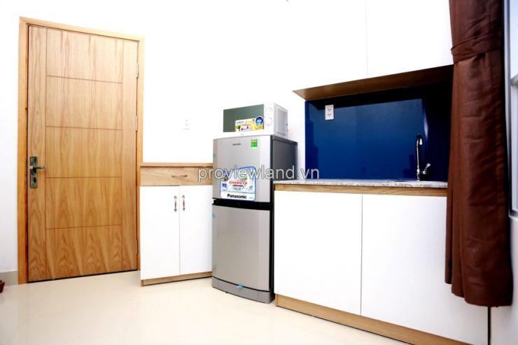 apartments-villas-hcm03168