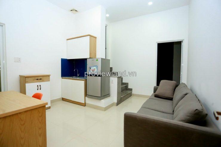 apartments-villas-hcm03169