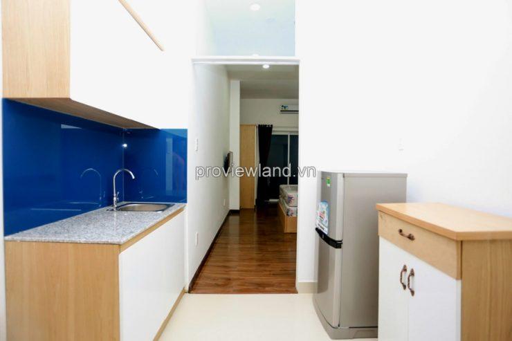 apartments-villas-hcm03170