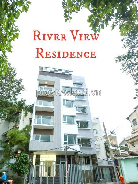 apartments-villas-hcm03171