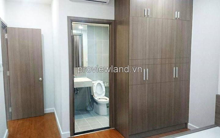 apartments-villas-hcm03181