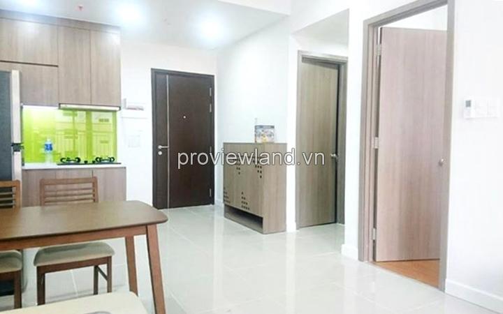 apartments-villas-hcm03183