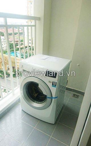apartments-villas-hcm03184