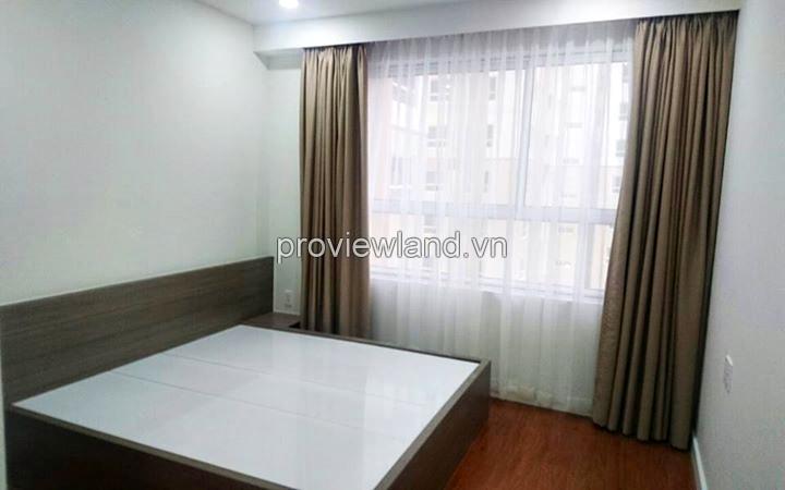 apartments-villas-hcm03185