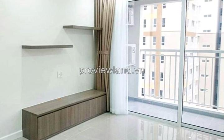 apartments-villas-hcm03187