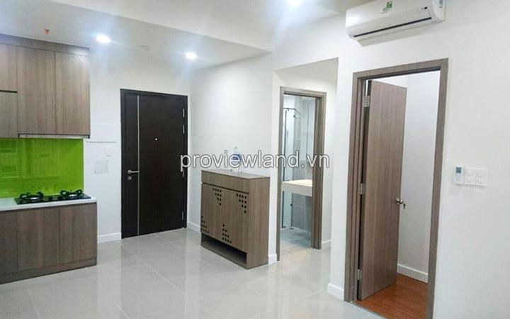 apartments-villas-hcm03188