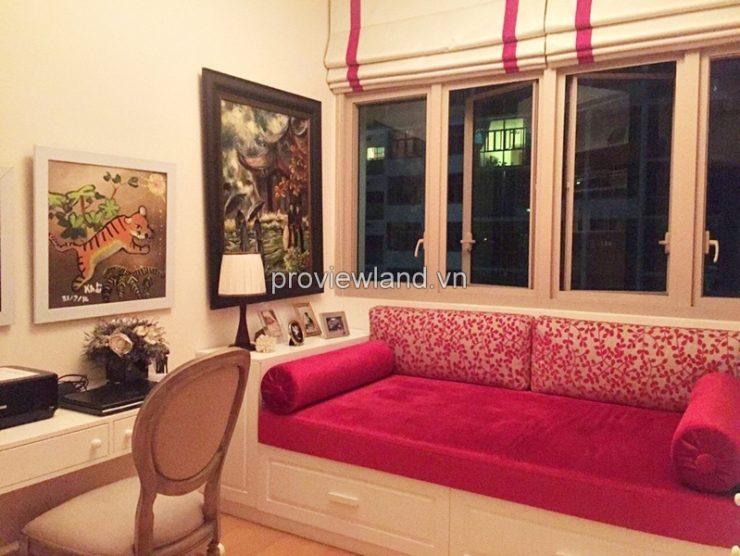 apartments-villas-hcm03195