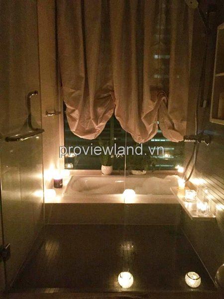 apartments-villas-hcm03196