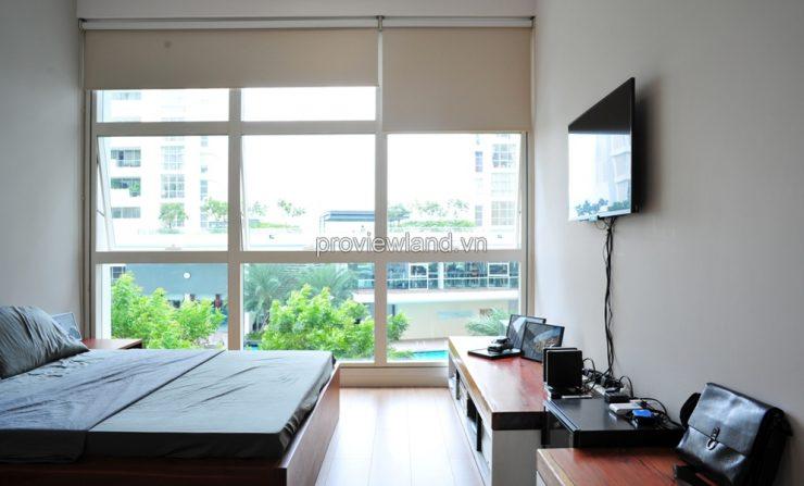 apartments-villas-hcm03226