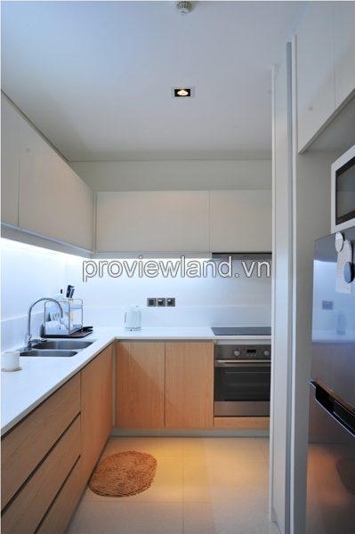 apartments-villas-hcm03227