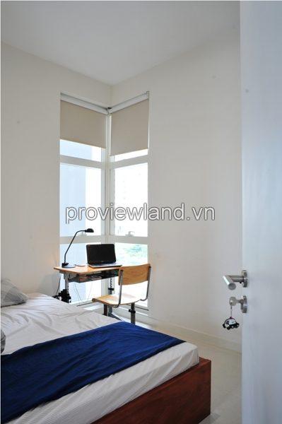 apartments-villas-hcm03228