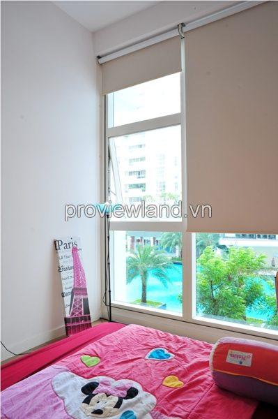 apartments-villas-hcm03229