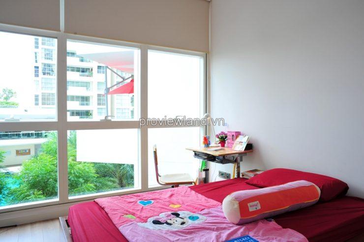 apartments-villas-hcm03230