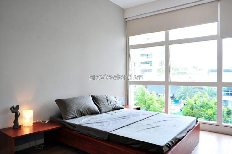 apartments-villas-hcm03231