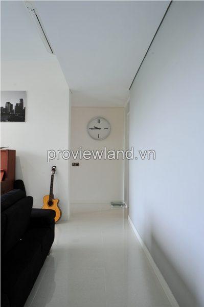 apartments-villas-hcm03232