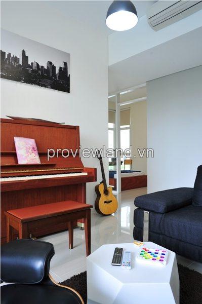 apartments-villas-hcm03233