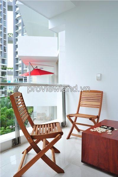 apartments-villas-hcm03234