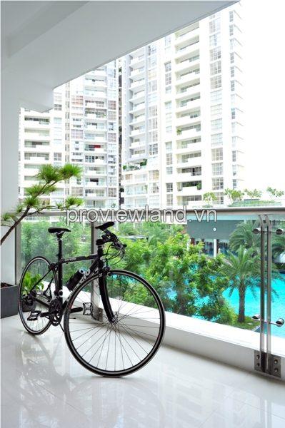 apartments-villas-hcm03235