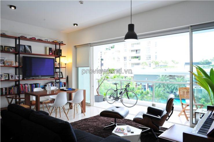 apartments-villas-hcm03236