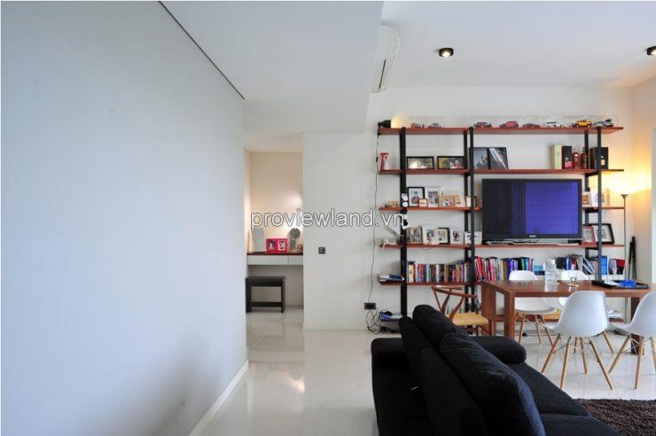 apartments-villas-hcm03237