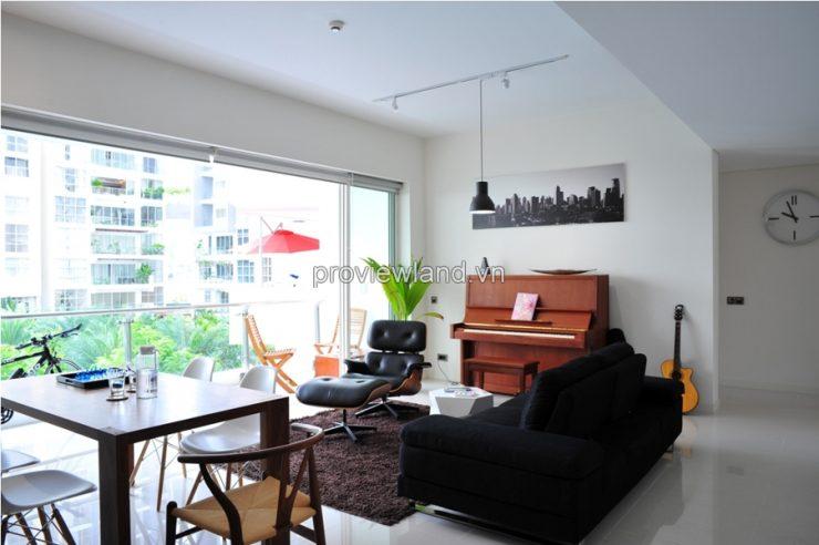 apartments-villas-hcm03238