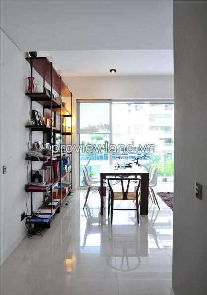 apartments-villas-hcm03239