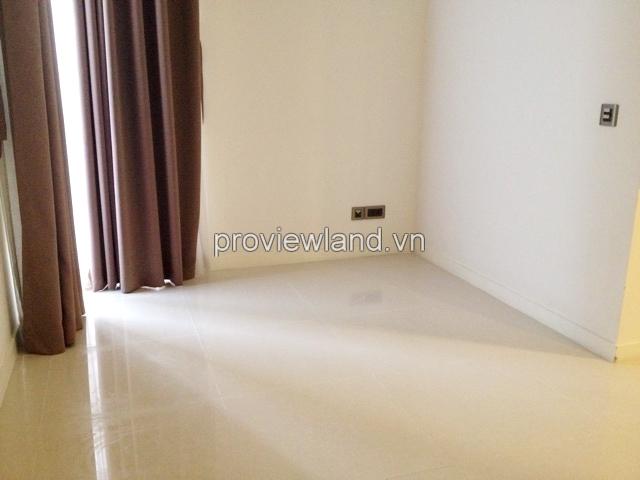 apartments-villas-hcm03240