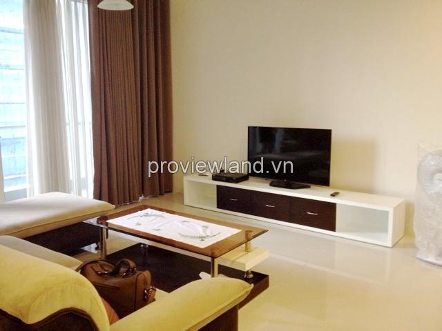 apartments-villas-hcm03241