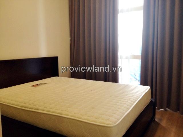 apartments-villas-hcm03242