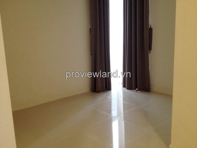 apartments-villas-hcm03243