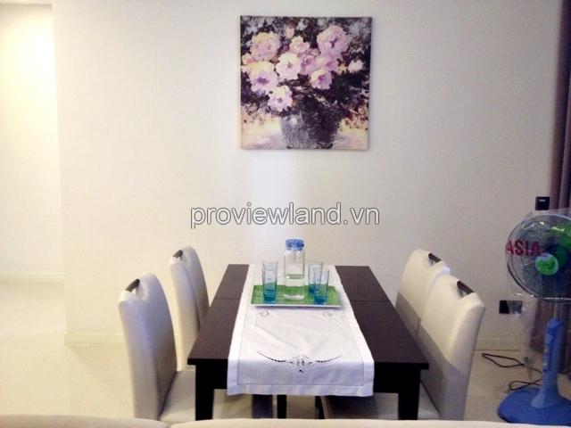 apartments-villas-hcm03244