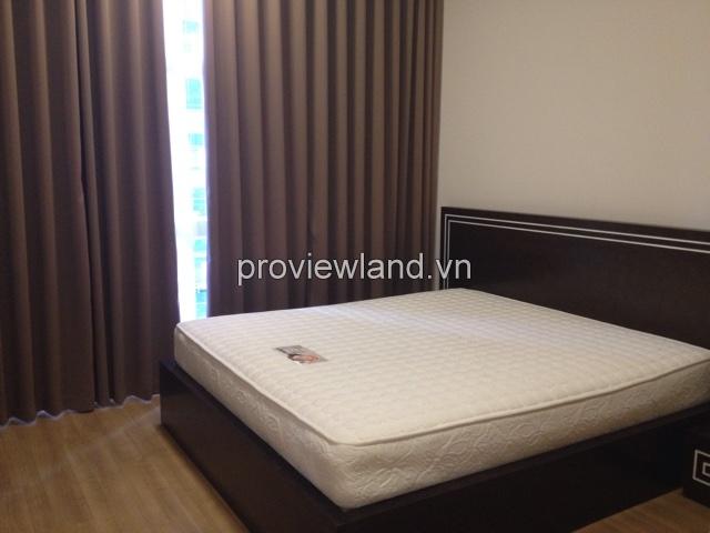 apartments-villas-hcm03246