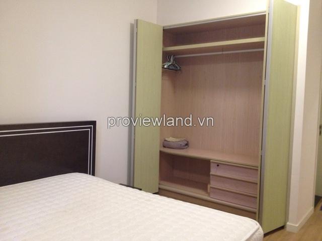 apartments-villas-hcm03247