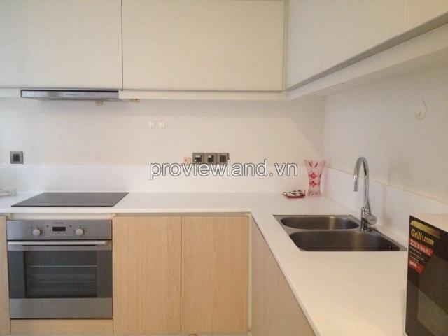 apartments-villas-hcm03248