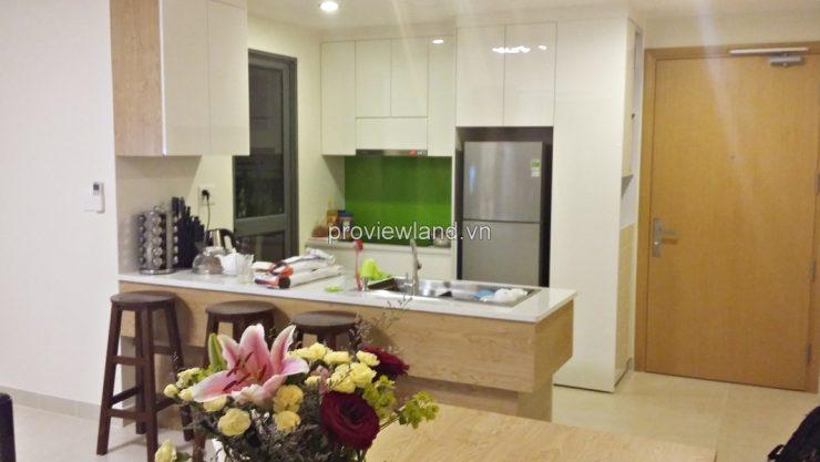 apartments-villas-hcm03249