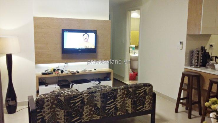 apartments-villas-hcm03250